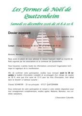 Fichier PDF pdf inscription ferme de noel 2016