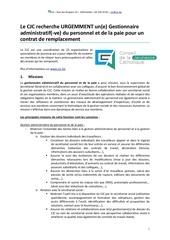 160915 cjc gestion du personnel ape cr