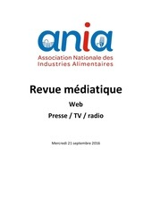 cash revue mediatique