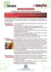 Fichier PDF debuzzzer fr