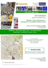 invitation 27 septembre une voirie pour tous 3
