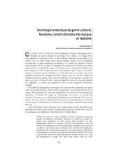 pcp manuscrit final 43 57 glevarec