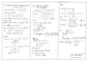 Fichier PDF 0c5c8aa1 de37 42de ada3 34d5a8e822be 2