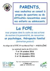 Fichier PDF 4ieme trimestre affiche psychologue
