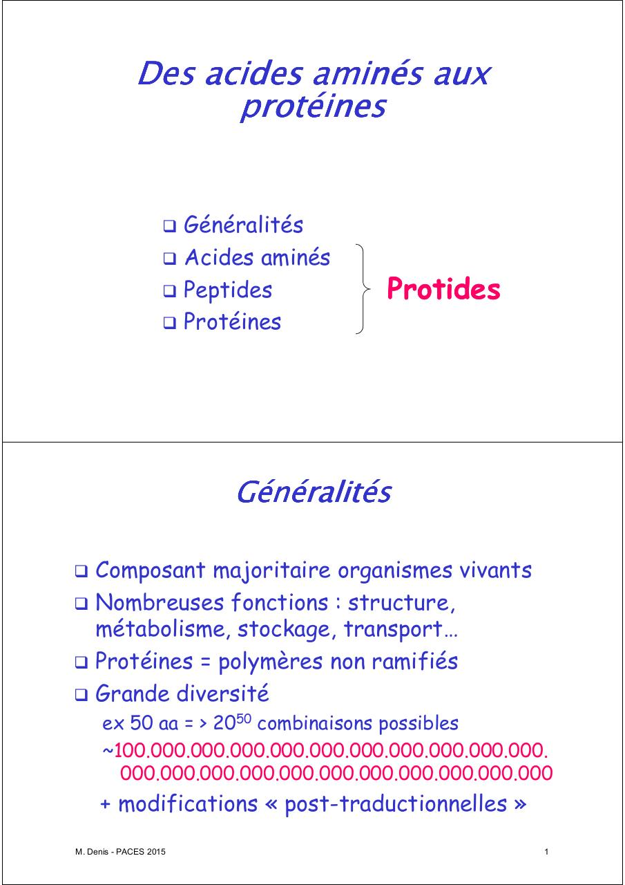 Aperçu du document AA planches 2015.pdf - page 1/19