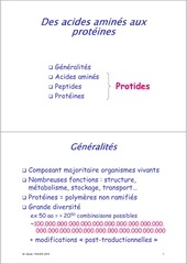 Fichier PDF aa planches 2015