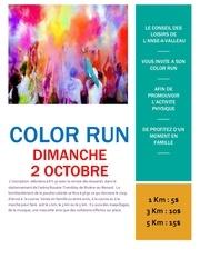 Fichier PDF affiche color run 2016 finale