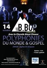 Fichier PDF affiche concert14oct