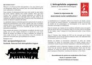Fichier PDF bulletin aa 01 1