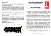 Fichier PDF bulletin aa 01