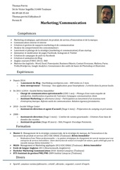 Fichier PDF cv perrinthomas fr 2016 market com