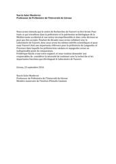 Fichier PDF f bazile soler