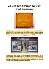 jml le top des marques francaises111
