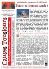 Fichier PDF newsletter1643