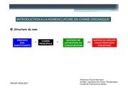 nomenclature cours pm 2 diapos 1