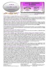 Fichier PDF pirke avoth xiii 36 1