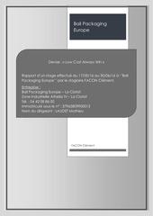 Fichier PDF rapport de stage pdf
