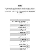 Fichier PDF rc 2a tsc sep 2016