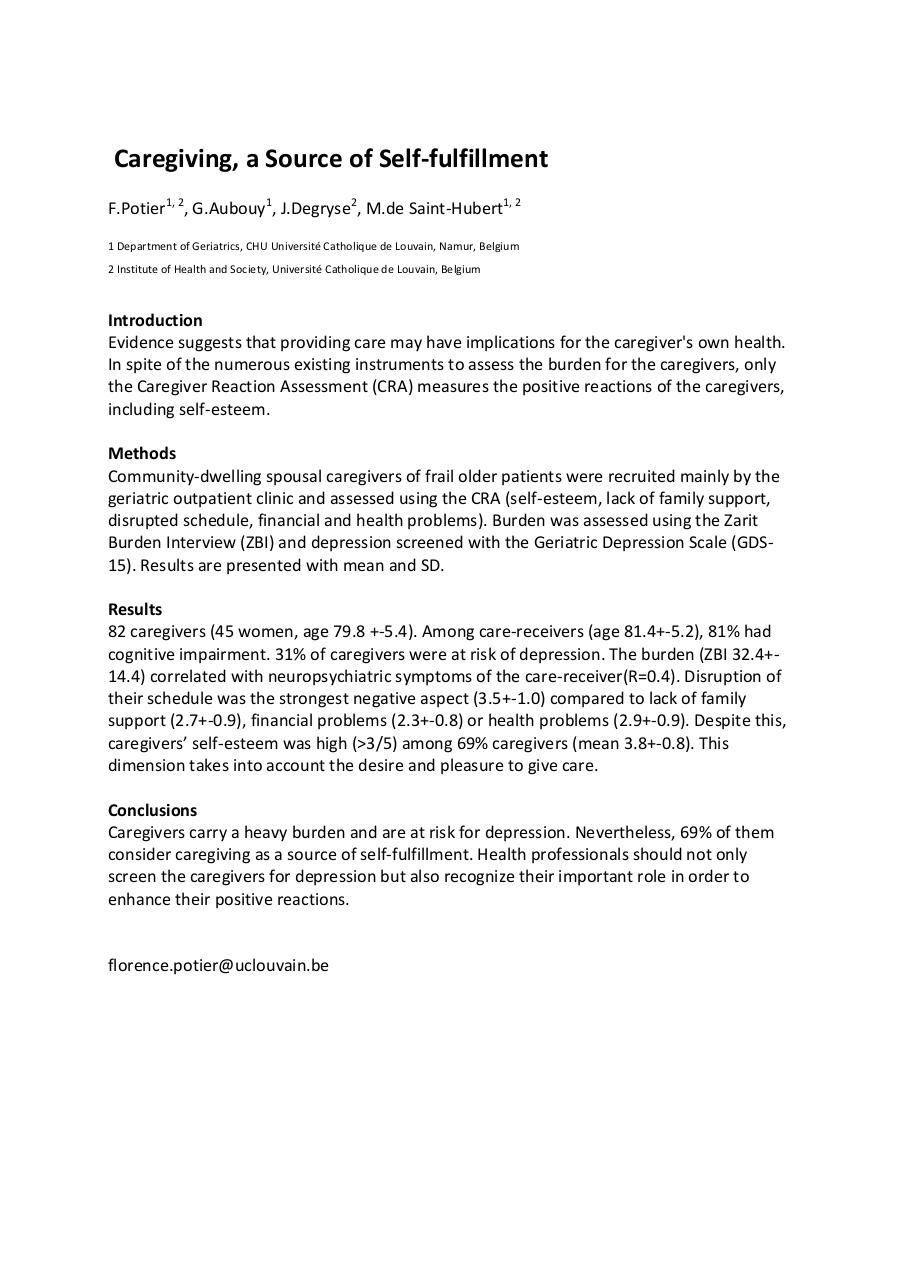 Aperçu du document Self-fulfillment.pdf - page 1/1