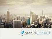 smartconnex presentation