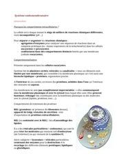 Fichier PDF systeme endomembranaire