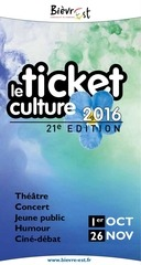 ticketculture2016