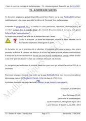 Fichier PDF tslimitesdesuites