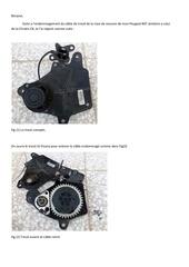 Fichier PDF tuto reparation treuil roue de secour 807 c8