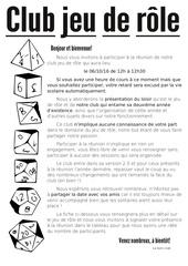 Fichier PDF affiche club jdr 2 1