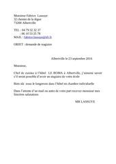 Fichier PDF albertville le roma
