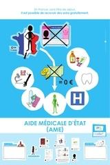 Fichier PDF ame affiche