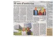 artikel rl 2 nov 2013