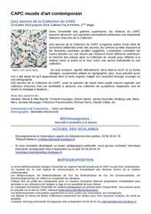 Fichier PDF capc oct 16