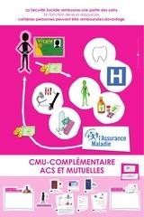 Fichier PDF cmuc affiche