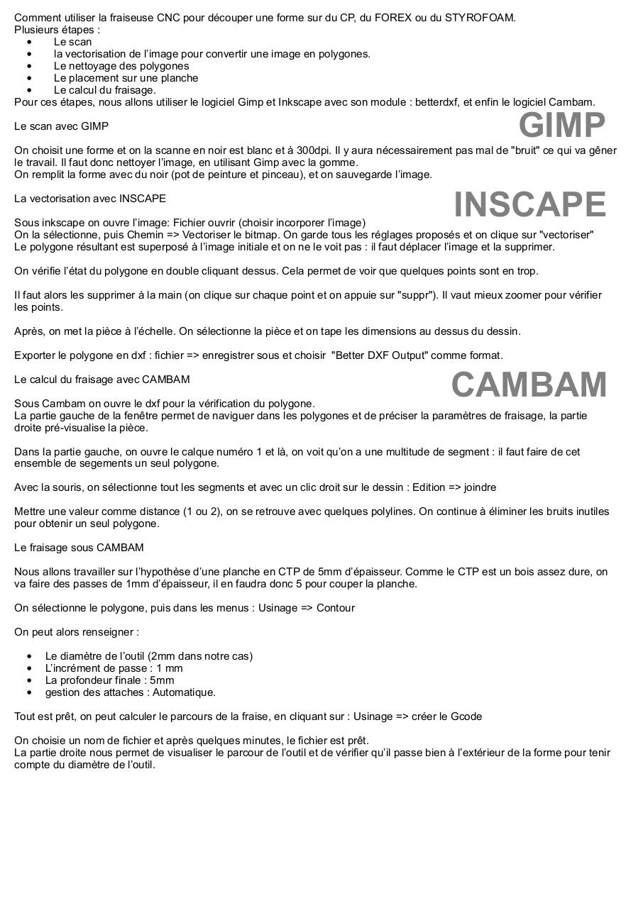 Aperçu du document cnc.pdf - page 1/1