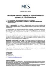 Fichier PDF communique mcs groupe 22 09 2016