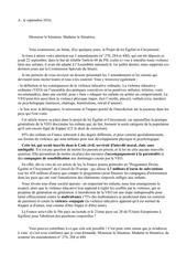 Fichier PDF courrier senateurs avant seance par membres stop veo