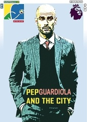 fbi n 48 pep guardiola and the city