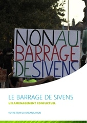 Fichier PDF histoire sivens
