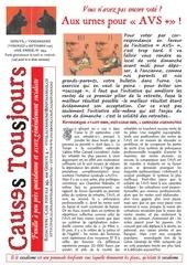 Fichier PDF newsletter1644