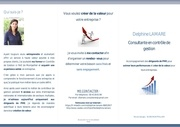Fichier PDF presentation delphine lamare controle de gestion