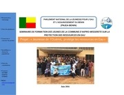Fichier PDF rapport n 2 sem eau assainissement misserete