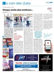 Fichier PDF sportsland 191 rentree gym