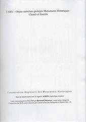 Fichier PDF tarn base palissy mai 2000