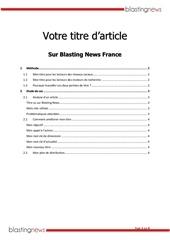Fichier PDF tuto titres 21092016
