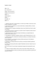 Fichier PDF veinard 24 septembre