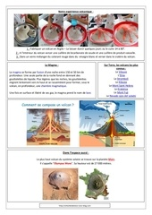 Fichier PDF volcan2