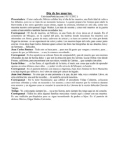 Fichier PDF d a de los muertos