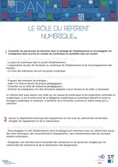 document re fe rent nume rique 1