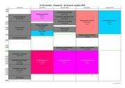 Fichier PDF emploi du temps de fi cs carrie re groupe 01